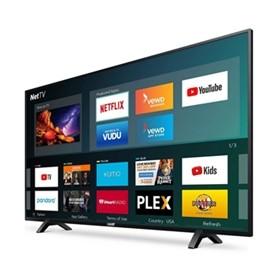 İKİNCİ EL LED TV